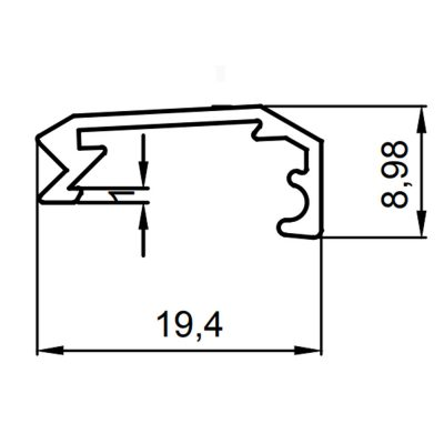 PJ-1180