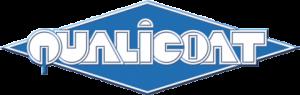 Alüminyum Toz Boya Qualicoat Logo