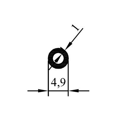 P-2504