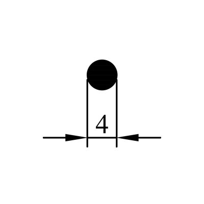 P-3182