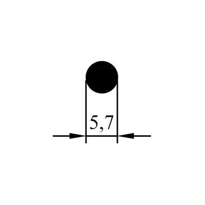 P-3183