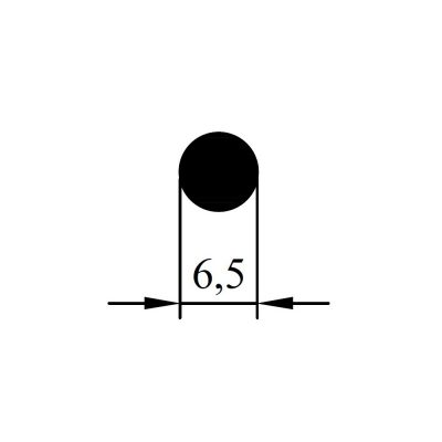 P-3185