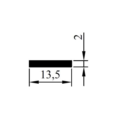 P-3382