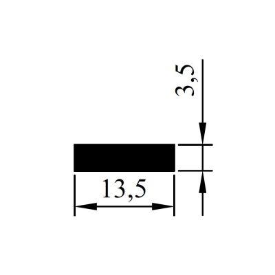 P-3383