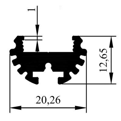 P-3576