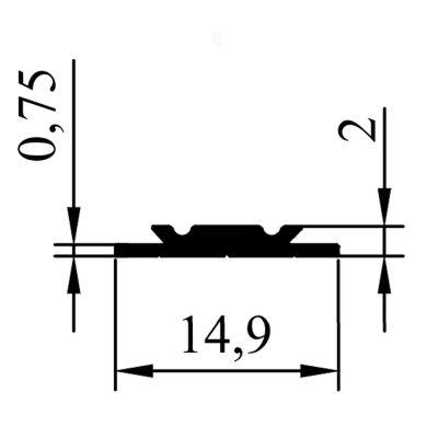 P-3578