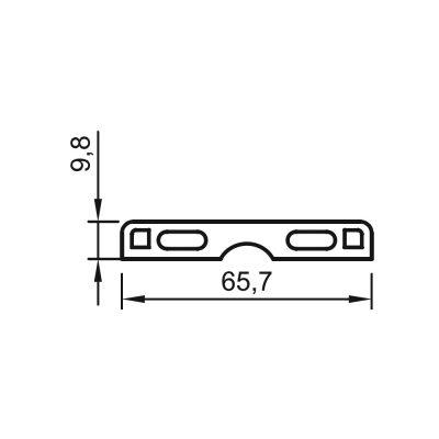 PS-11113