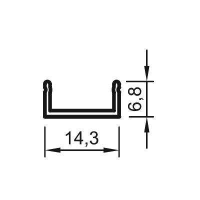 PS-11508