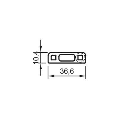 PS-11556