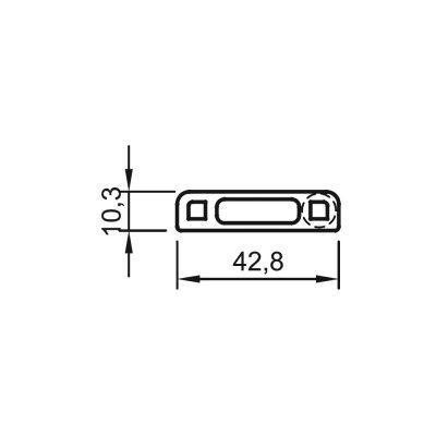 PS-11557