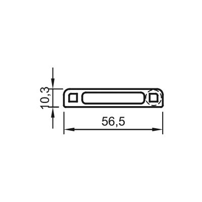 PS-11559