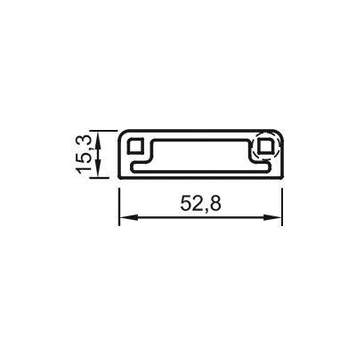 PS-11560