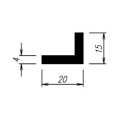 PS-1308