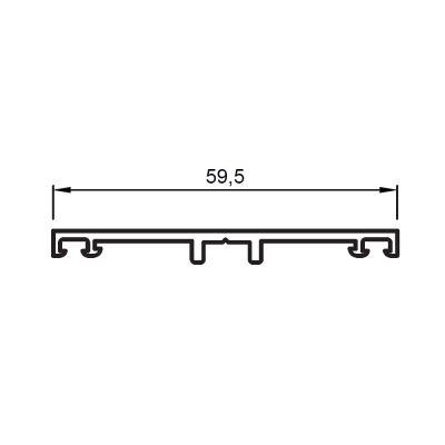 PS-3688