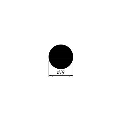 PS-513