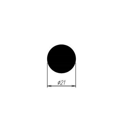 PS-514