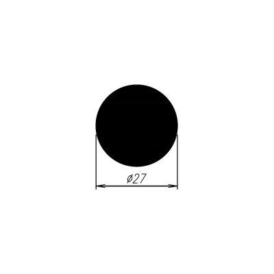 PS-517