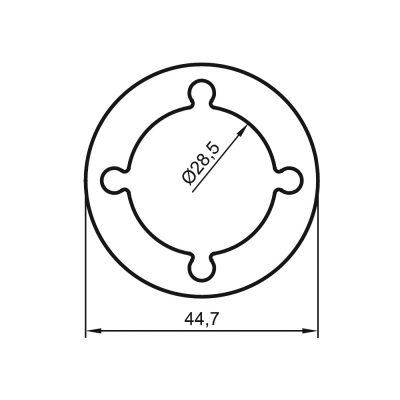 PS-6695
