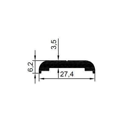 PSM-13735