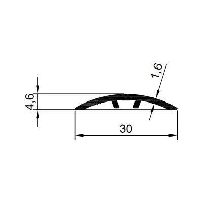 PSM-2050