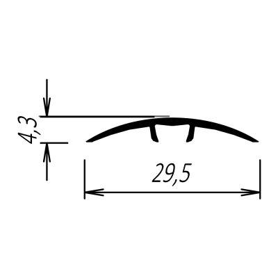 PSM-2392