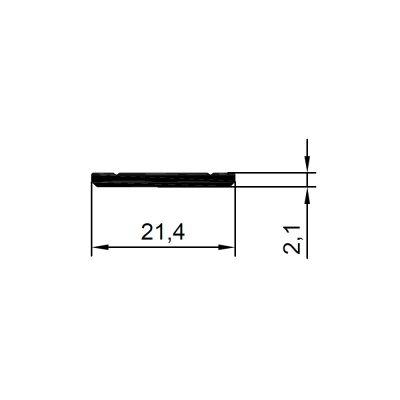 PSM-4260