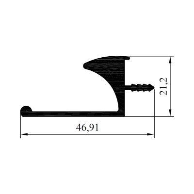 PSM-4616