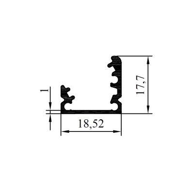 PSM-4951