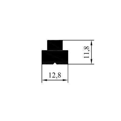 PSM-5365