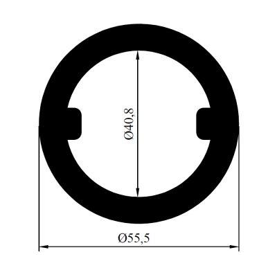 PSM-5457