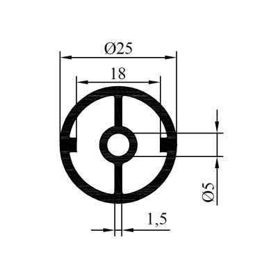 PSM-5479