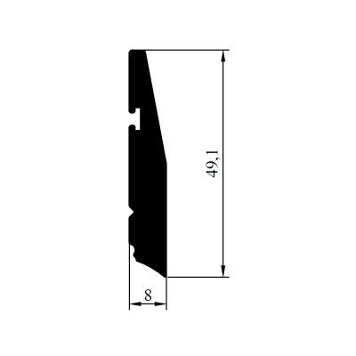 PSM-6574