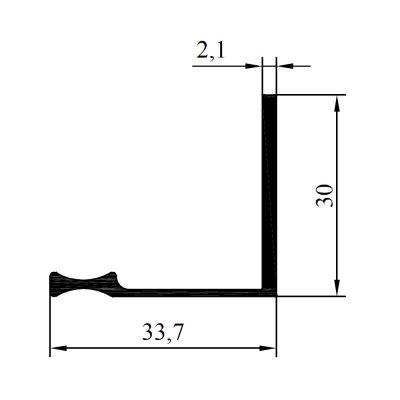 PSM-6776