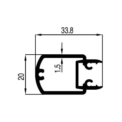 PSU-1165