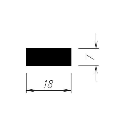 PSU-1358