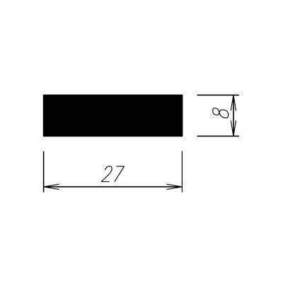PSU-1362