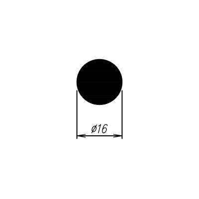 PSU-1504