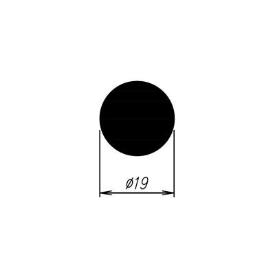 PSU-1506
