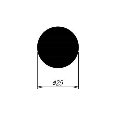 PSU-1508