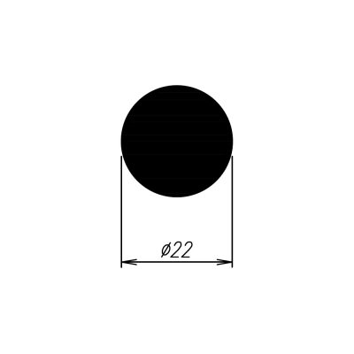 PSU-1518