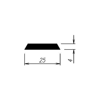 PSU-1704