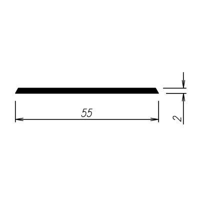 PSU-1711