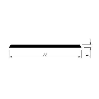 PSU-1713