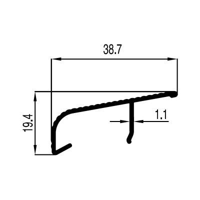 PSU-1828