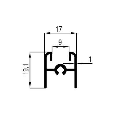 PSU-1832