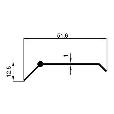 PSU-2219