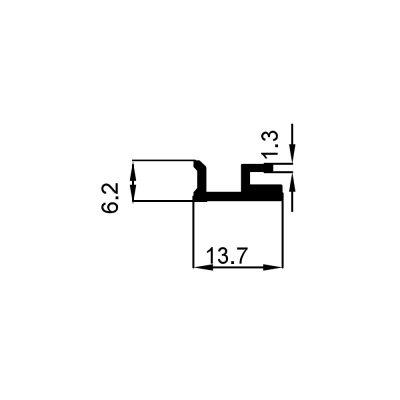 PSU-2459