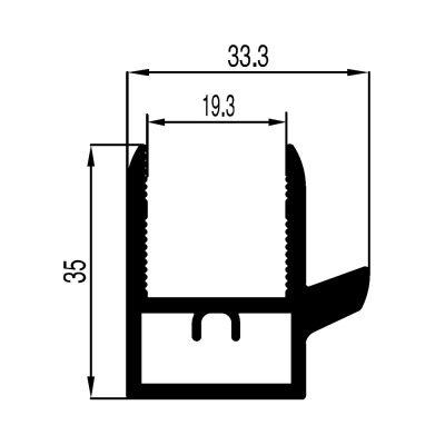 PSU-2518