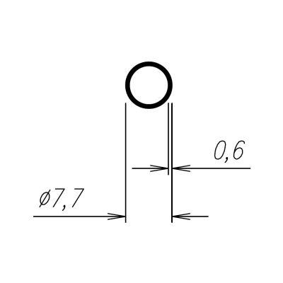 PSU-568