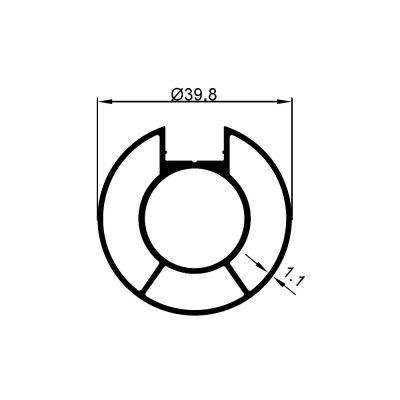 PSU-716